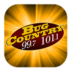 BUG Country!