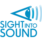 Sight into Sound radio reading service