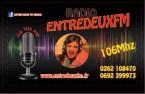 ENTRE DEUX FM