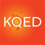 KQED-FM