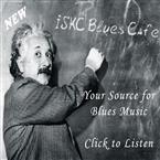 ISKC Blues Cafe