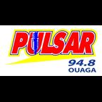 Radio Pulsar