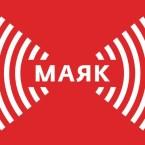 Radio Mayak