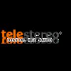 TELESTEREO®