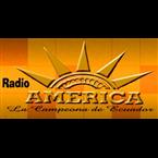 Radio América Estereo (Guayaquil)