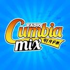Radio Cumbia Mix - 91.9 FM