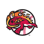 Florida Fire Frogs Baseball Network