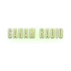 Ganam Radio