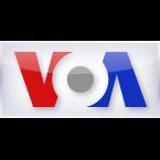Voice of America Creole