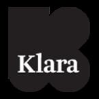 VRT Klara