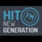 HITFM Reunion