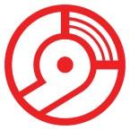 Radio AVA