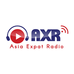 AXR Singapore