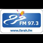 Farah FM