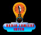Radio Lumiere International