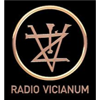 Radio Vicianum