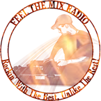 FEEL THE MIX RADIO