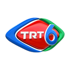 TRT Kurdi TV