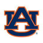 Auburn Sports Network