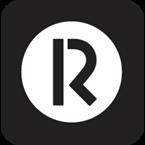 ERR Raadio 2