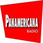 Panamericana Radio