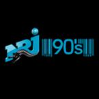 NRJ 90s