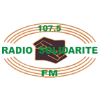 Solidarite FM