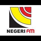 RTM Negeri FM