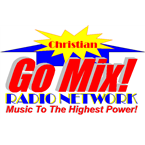 GoMix Christian Radio