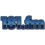 181.FM Super 70s