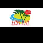 HTR Fiji