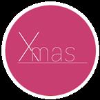 Jouluradio: Xmas