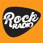 ROCK RADIO SI