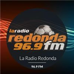 La Radio Redonda (Quito)