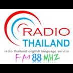 R Thailand 88.0
