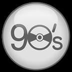 Rádio JP 90 (Jovem Pan)