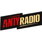 Anty Radio