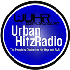Urban Hitz Radio - Hip-Hop-R&B..ALL DAY