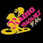 Radio Shouri FM
