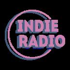 RadioChat Indie Digital