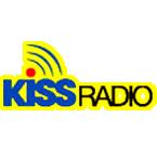 Kiss Radio大眾廣播電台