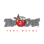 Fort Wayne TinCaps Baseball Network
