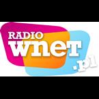 Radio WNET