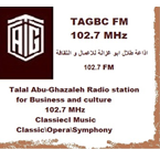 TAGBC Classical Music