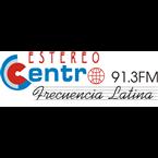 Estereo Centro