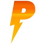 Powerhitz.com - Hip Hop