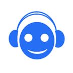 Music Bw FM