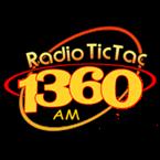 Radio Tic Tac de Guatemala