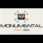Monumental AM