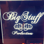 Big Stuff Productions